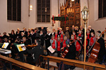 2013-12-15-adventskonzert-kl