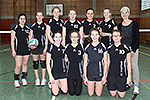 2015-03-15-volleyball-kl
