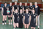 2015-04-19-volleyball-kl
