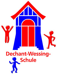 dechant wessing schule